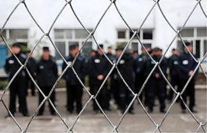 Попадают Ли Осужденые За Наркоту В Амнистию 12 Декабря 2020 Года