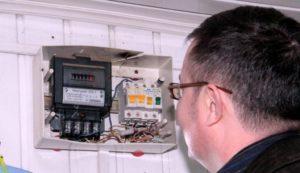 Можно ли заменить электросчетчик самостоятельно в 2020