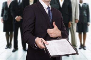 Частные Адвокаты И Государственные