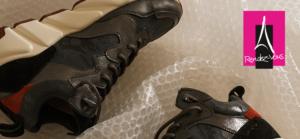 Гарантия на обувь в рандеву