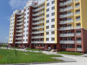 Экономкласс в симферополе ул балаклавская жилье для российской семьи