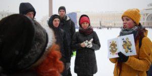 Льготы на транспорте для жителей блокадного ленинграда в