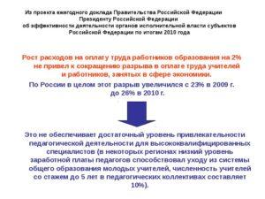 Постановление правительства рф о выплате молодым специалистам подьёмных средств
