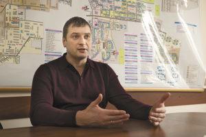 Новые поправки в закон о кап.ремонте домов