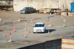 Можно ли сдавать экзамен по вождению в другом городе в 2020 году