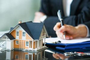 Закон Купли Продажи Недвижимости 2020