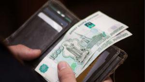 Штрафы за невыплату декретных 2020