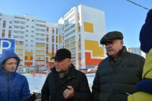 Форум социальной ипотеки набережные челны 63 комплекс