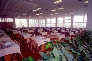 Военный Санаторий Евпатория Мо Рф В 2020 Году Для Военных Пенсионеров
