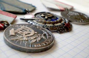 Бесплатные лекарства для ветеранов труда в москве