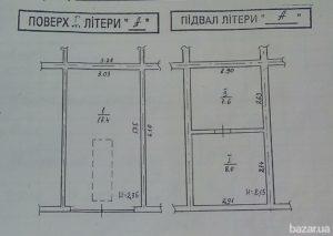 Размер гаража по снипу в гаражном кооперативе по воронежу
