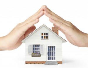 Владение и дом в чем разница