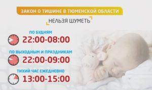 Тихий Час В Новосибирске 2020