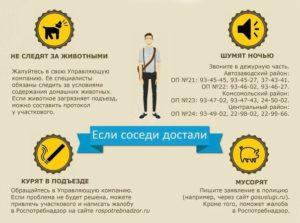 Куда Жаловаться На Шум От Стройки Ночью В Москве Телефон