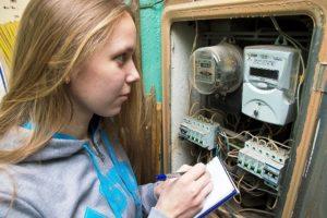 Почему нам не нужен общедомовой счетчик по электроэнергии