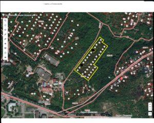 Сколько соток земли положено многодетным семьям в тульской области