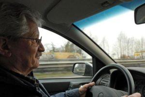 Транспортный Налог 2020 В Марий Эл Льготы Для Пенсионеров