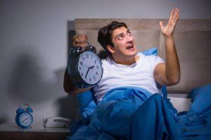 В съемной квартире шумят соседи что делать