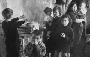 Сколько детей в многодетной семье в ссср