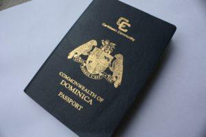 Что дает паспорт доминиканы