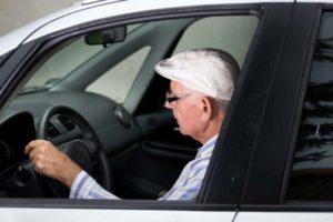 Налог Для Пенсионера В Оренбурге На Авто
