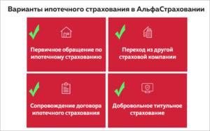 Альфастрахование ипотечное страхование жизни при 3 группе