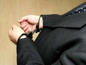 Статьи Уголовного Кодекса За Незаконное Видео И Аудио Наблюдения За Человеком