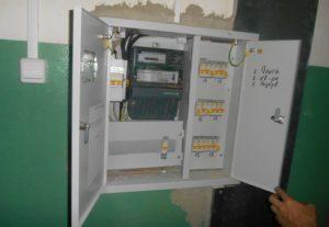 Требуется ли проект по капремонту электроснабжения мкд