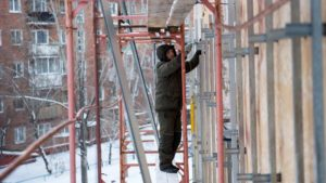 Постановление Отмене Платы За Капремонт В Московской Области В 2020