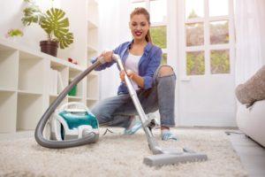 До какого часу можно пылесосить в квартирах беларусии