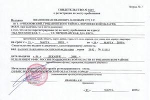Как Правильно Пишется Связались С Гражданкой Зарегистрированной По Адресу Или С Гражданкой Зарегистрированная По Адресу