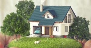 Приватизация Земли Под Частным Домом В Беларуси Цена На 2020 Год