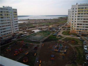 Форум вопросы и ответы по соципотеке в 63 комплексе набережные челны