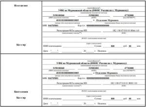 Размер Госпошлины За Получение Копии Устава Нко
