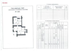 Если отапливаемая площадь в частном доме меньше чем в документах бти как производится расчет