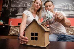 Как Продавец Получает Деньги По Ипотеке