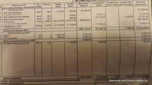 Как Оплачивать Электричество В Коммунальной Квартире Если В Комнате Никто Не Прописан