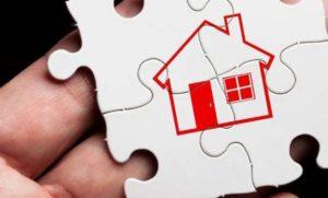 Новый закон о долевой собственности в квартирах 2020