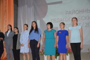 Бесплатное жилье в москве для учителей