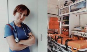 Чем отличается фельдшер от врача в 2020 году
