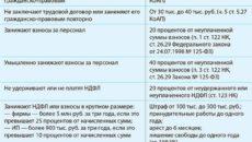 Штраф за работу без трудового договора для ип 2020