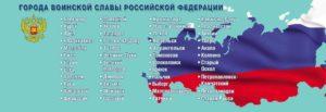 Сколько всего героев россии на 2020 год