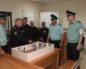 Сайт Судебных Приставов Алтайского Края Проверить