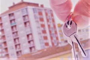 Соц найм квартиры у государства в москве