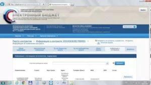 Дополнительное соглашение к контракту по 44 фз как публиковать
