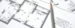 Технические Паспорта На Нежилые Помещения В Нежилом Здании 2020 Г.