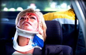 Наказание за нанесение легких телесных повреждений рк 2020