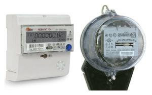 Как Зарегистрировать Двухтарифный Электросчетчик В Петроэлектросбыте