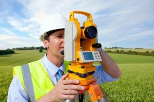 Вопросы к кадастровому инженеру по землеустроительной экспертизе