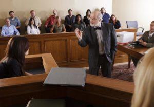 Речь Адвоката При Предварительном Слушании Уголовного Дела В Суде